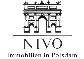 NIVO Immobilien
